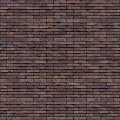 Herning WS | Vandersanden Bricks