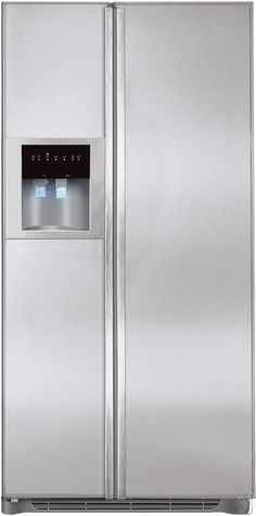 Frigidaire Gallery Series FGTC2349KS Custom Panel Refrigerator