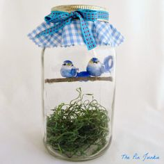 Blue-Birds-Mason-Jar