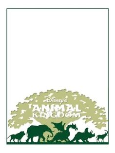 Journal Card - Animal Kingdom - 3x4 photo dis_17_animal_kingdom_logo_zpsf9586033.jpg