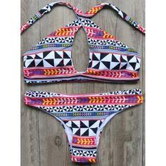 631399bcbebb1 Shop buy bikinis 2018 - women's bikini bottoms, sexy, cute halter top bikini  and swimwear at ZAFUL. Find the newest string, black & white bikinis and ...