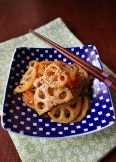 お弁当や箸休めにぴったりの常備菜です。シャキシャキの食感が楽しい、おふくろの味です。