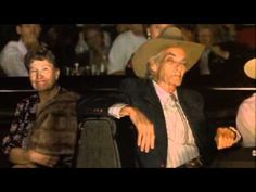 pure country buddy jackson scene