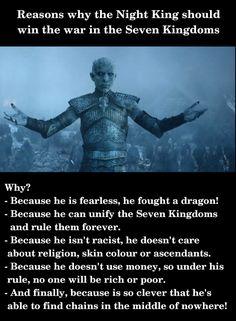 Funny Joke Same Is Lame Dragon Fantasy Medieval GoT Game Thrones T-SHIRT