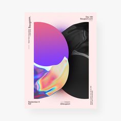 Its Nice That, Illustrations And Posters, Motion Design, Modern Art, Contemporary, Cool Designs, Typography, Graphic Design, Prints