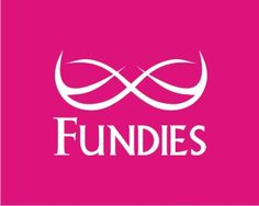Fundies Logo design - Fundies - Fun Undies (Underwear)<br /> Price $400.00