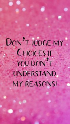 Judgements often come at a cost! Feel Good Quotes, Pretty Quotes, Good Life Quotes, Self Love Quotes, Motivacional Quotes, Mood Quotes, Positive Quotes, Quotes Motivation, Morning Quotes
