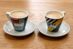 Caffeine can boost performance