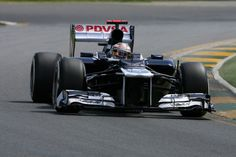 Enter the world of Formula Your go-to source for the latest news, video highlights, GP results, live timing, in-depth analysis and expert commentary. Pastor Maldonado, Williams F1, Australian Grand Prix, Melbourne Australia, World Championship, Formula One, First World, Racing, Passion
