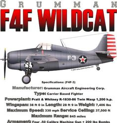 WARBIRDSHIRTS.COM (928) 636-7643 lutador Camisetas Bonés e mais caracterização de Warbird Aviões de WWI, WWII, Coreia, Vietnã e da Era Moderna