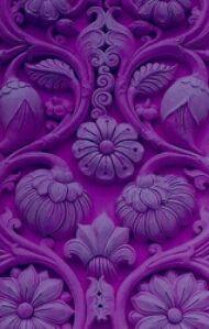 @solitalo Las Legiones Ilimitadas de Luz Violeta ahora se mueven por la Tierra y toda oscuridad humana desaparece para siempre. Invoco al Maestro Ray Sol (Amado Saint Germain) y a todos los Servido…