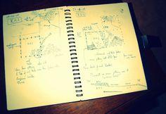 PAR: Tradición e innovación: la documentación gráfica en arqueología