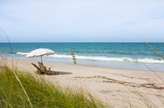 Costa D Este Beach Resort Florida Vacation Paradise Travel Mexico Vacation, Vacation Resorts, Beach Resorts, Hotels And Resorts, Vacation Trips, Beaches Resort Jamaica, Vero Beach Resort, Laguna Beach Hiking, Vero Beach Hotels