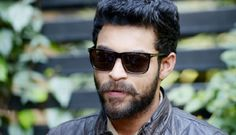 It is known that young Mega hero Varun Tej has suffered leg injury while shooting for the film Mister. So he was advised for best rest for about three weeks. Varun Tej was fully fit now and recentl...