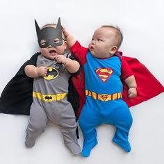 Y asi empezo todo regram @arts__gallery Batman VS Superman Have You Seen The Movie Yet? By @leialauren _ @arts.display