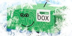 Mimmi´s Teststrecke: Ist das Cool! - Die brandnooz Cool Box