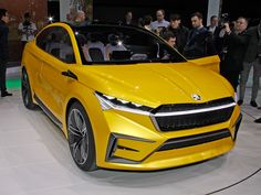 Concept Cars, Cars And Motorcycles, Golf, Bmw, Future, Design, Cocoa, Cars, Future Tense