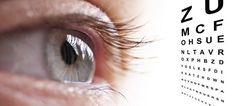 Ещё в 60-х года прошлого столетия знаменитый офтальмолог и хирург высочайшего уровня В. П. Филатов, основатель Института глазных болезней, изобрёл такое простое, но действенное средство. Если использовать его в комплексе …