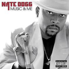 Drake thank me later full album itunes itunes m4amp3 albums nate dogg music me nico luminous remix playthemove malvernweather Image collections