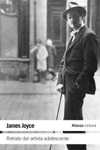 The Irish writer James Joyce posing on Shakespeare and Company bookshop doorstep along with the owner of the bookshop, Sylvia Beach. Paris, Get premium, high resolution news photos at Getty Images James Joyce, Berenice Abbott, Book Writer, Book Authors, Roaring Twenties, The Twenties, Paris 1920s, Shakespeare And Company, La Rive