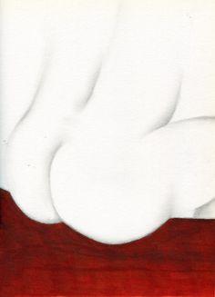 женщина, китай, кимоно, черно-белый рисунок, женщина, woman, china, kimono, black and white drawing, beautiful woman, made by Dmitry Geller