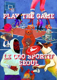 165c93c136f 7 Best LeCoq Sportif World images