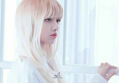 beautiful angel #lisa