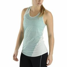 MEC Vitality Sleeveless (Women's) - Mountain Equipment Co-op. Free Shipping Available