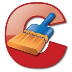 Clean up your microsoft Windows computing system with ccleaner.