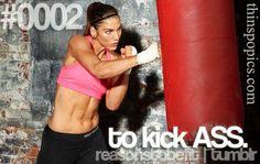 #exercise #motivation #inspiration #weightloss