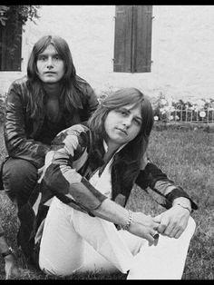 Beautiful Voice, Beautiful Men, Psychedelic Bands, Emerson Lake & Palmer, Greg Lake, Progressive Rock, New Artists, John Lennon, Music Stuff