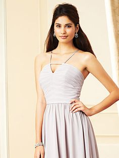 2014 New Style Prom/Evening/Bridesmaids Alfred Angelo Dres [7272l]