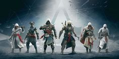 AC: Unity Patch 4 out... and bugged on Xbox - http://techraptor.net/content/ac-unity-patch-4-out-and-bugged | Gaming, News