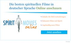 spirituelle Filme Reiki, Movies, Movies Free, New Movies, German Language, Illusions, Longing For You, Films, Film Books