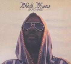 Prezzi e Sconti: #Black moses (deluxe edition)  ad Euro 16.99 in #Concord #Media musica r b e soul music