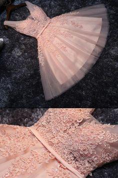 Lace, Blush, Pink SIMI060761
