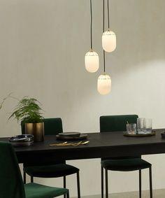 Lighting Uk, Luxury Lighting, Quiz Design, Carole, Bed Storage, Minimalist Bedroom, Messing, Soft Furnishings, Led Lamp