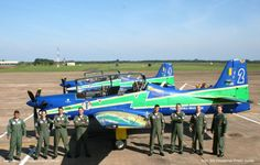 Brazilian Air Force, Aviation, Monster Trucks, Airplanes, Vehicles, Decal, Civil Aviation, Military Aircraft, Special Forces