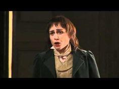 """Voi che sapete,"" from Le nozze di Figaro. Performed by Rinat Shaham as Cherubino. Opera Arias, World Music, Popular Music, Opera House, Marriage, Singer, Potpourri, Theatre, Youtube"