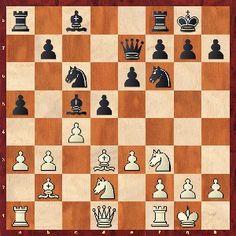 Sangre Española (VI): Román Torán Albero, por Luis Pérez Agustí en El arte del ajedrez / FronteraD