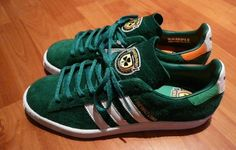 ADIDAS House Of Pain
