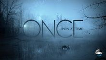 Watch Once Upon a Time Online - at Hulu