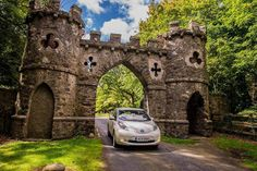 Discover the 2020 Nissan LEAF: The best-selling Electric Vehicle of all time. Explore pricing, specs and features that make for an electrifying drive. Leaf Electric Car, Electric Cars, The Alchemist Paulo, Nissan Leaf, 100 Fun, Green Technology, Car Cleaning, Tower Bridge, Leaves