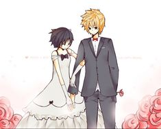 roxas x xion - Yahoo Image Search Results