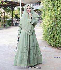 Abaya Fashion, Muslim Fashion, Fashion Drawing Dresses, Muslim Dress, Muslim Women, Chic Dress, African Dress, Modest Outfits, Blouse Designs