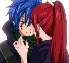 erza and jellal | erza_and_jellal.png