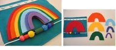 None Montessori, Kids Rugs, Books, Home Decor, Livros, Homemade Home Decor, Libros, Kid Friendly Rugs, Livres