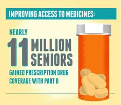 Medicare is a US government program that provides access to affordable health coverage for senior Americans aged 65 and up. It does this by spreading the financial risk of illness across a large group of people. Request a quote today to find out what kind of Medicare plans might meet your needs and fit your budget.  #eTeleQuote #MediCare #MediCarePlans #MediCareAdvantages #Healthinsurance