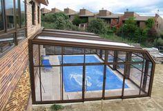 piscinas cubiertas ile ilgili görsel sonucu