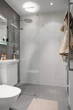 Strategy, tricks, along with quick guide in the interest of acquiring the most ideal result as well as creating the optimum use of Kids Bathroom Renovation Downstairs Bathroom, Bathroom Renos, Laundry In Bathroom, Bathroom Renovations, Bathroom Wall, Bathroom Ideas, Wall Tile, Bathroom Tile Designs, Bathroom Design Small